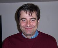 Billy Kalinowski